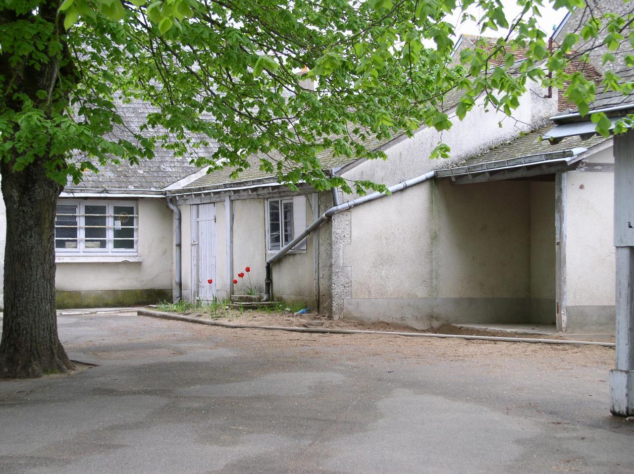 Ecole 2005 avant travaux-7