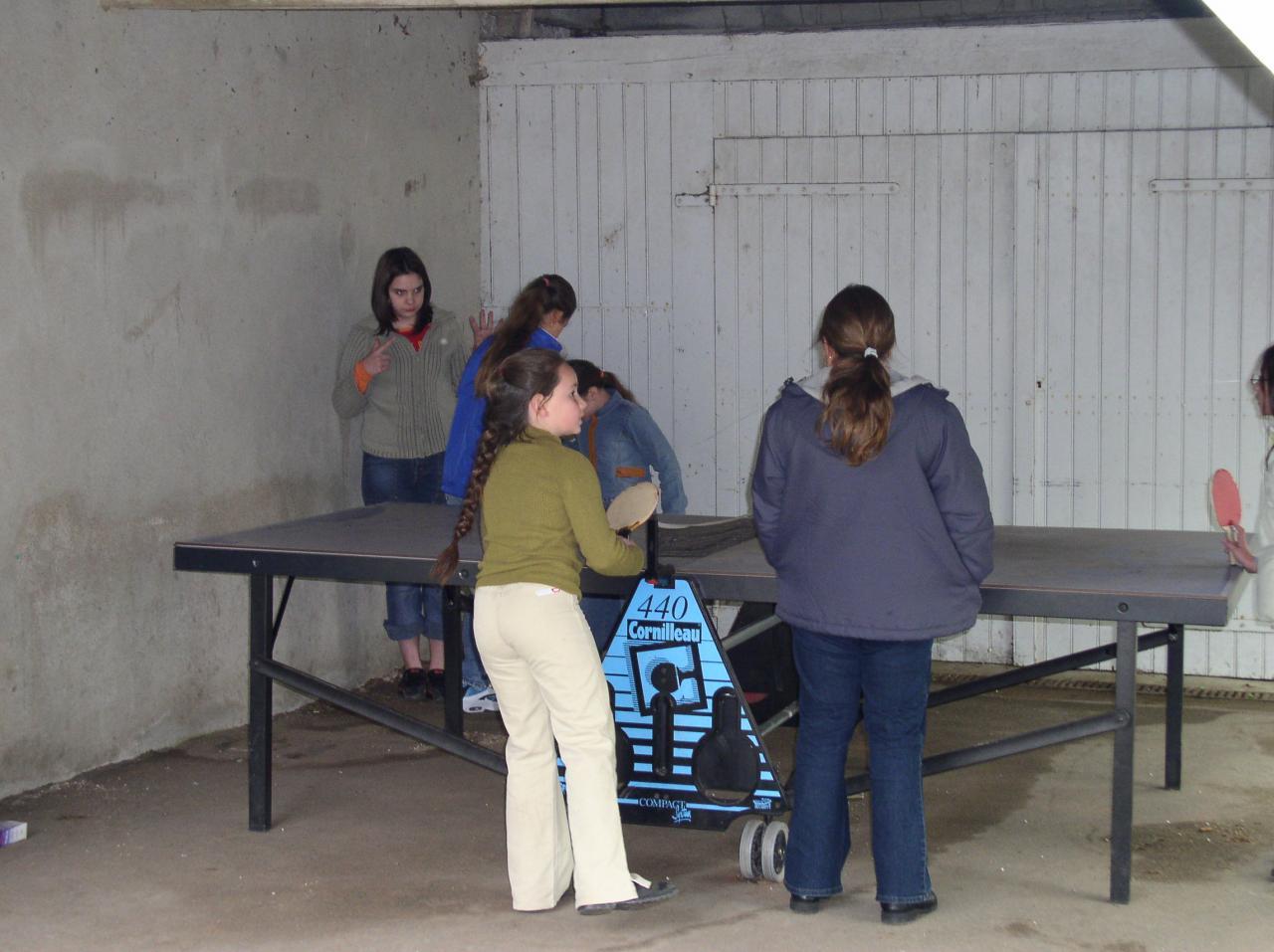Ecole 2005 avant travaux-8