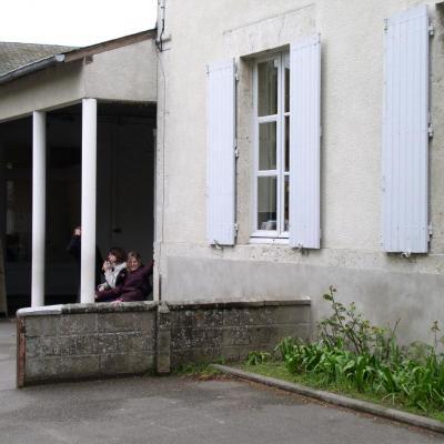 Ecole 2005 avant travaux-9