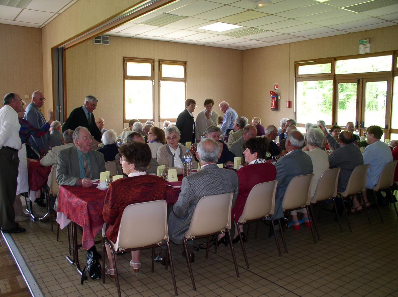 Repas des anciens - 2004 (11)