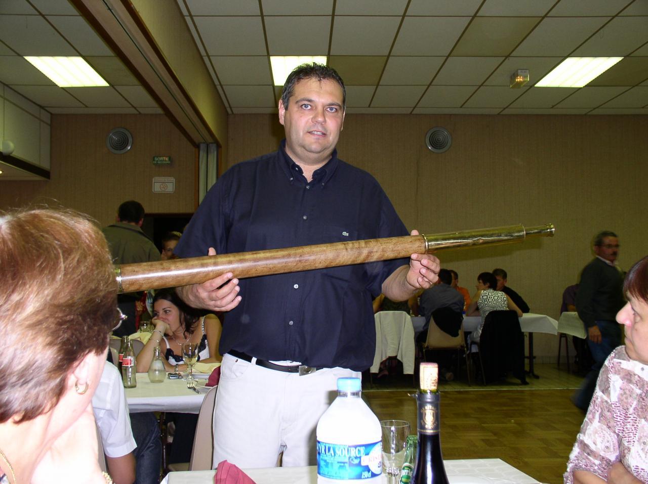 08 Octobre 2005 (10)