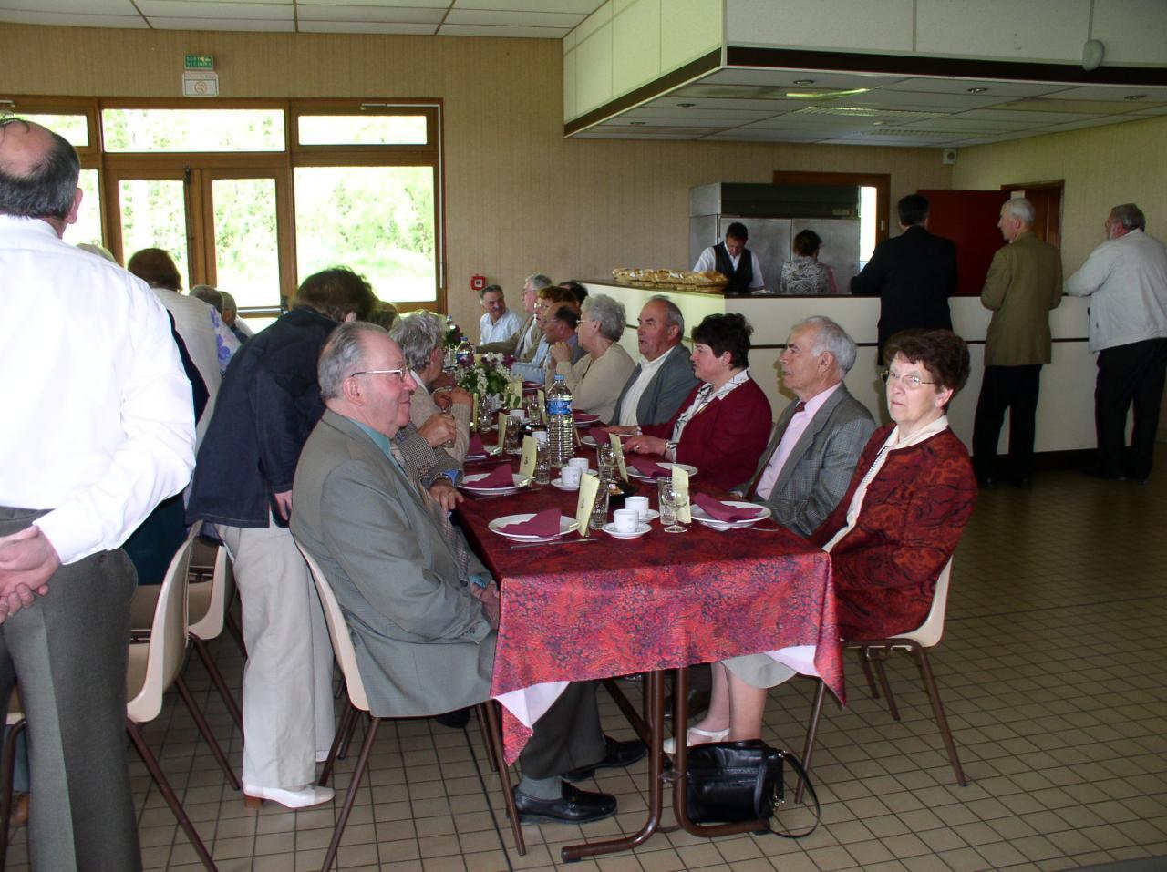 Repas des anciens - 2004 (12)