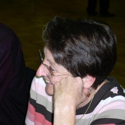 08 Octobre 2005 (11)