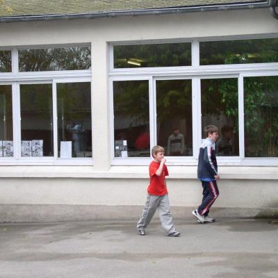 Ecole 2005 avant travaux-11