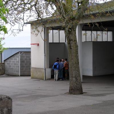 Ecole 2005 avant travaux-12