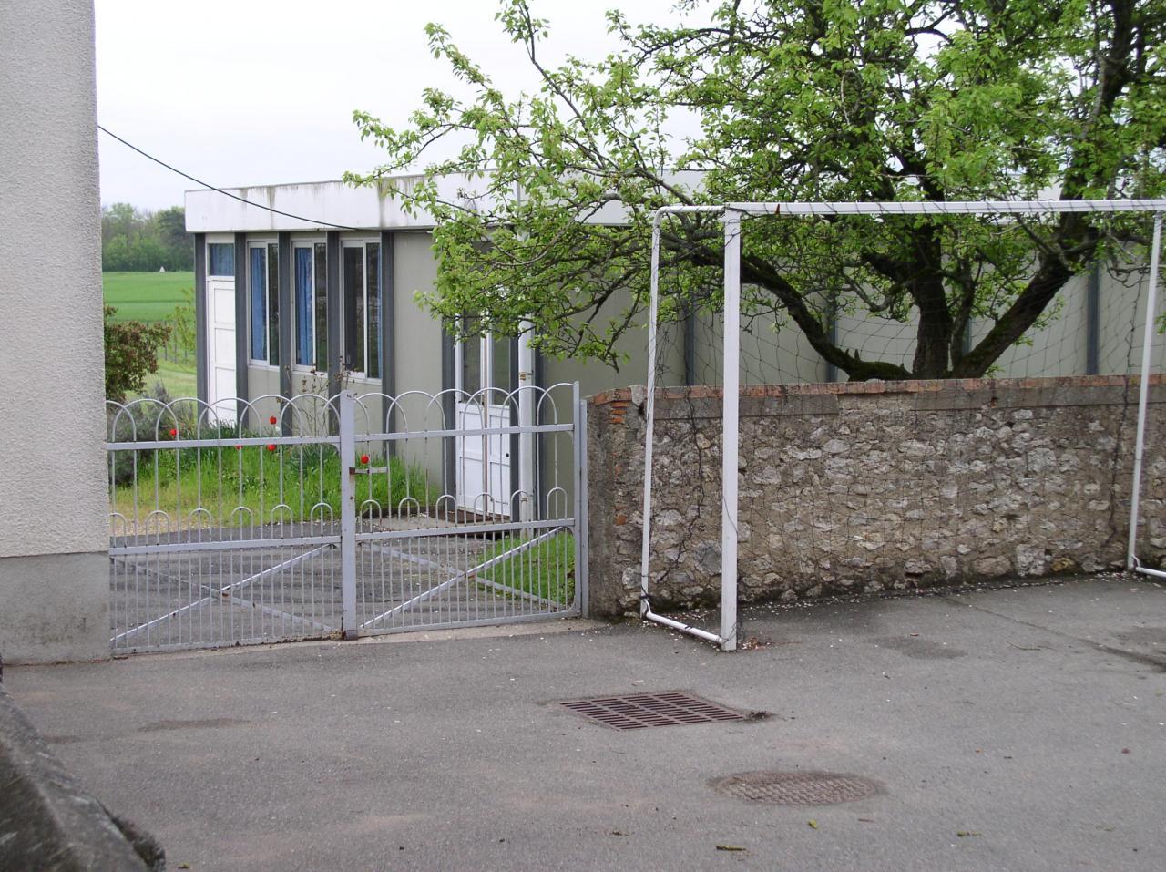 Ecole 2005 avant travaux-13
