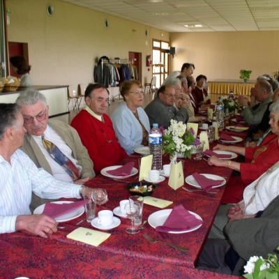 Repas des anciens - 2004 (14)