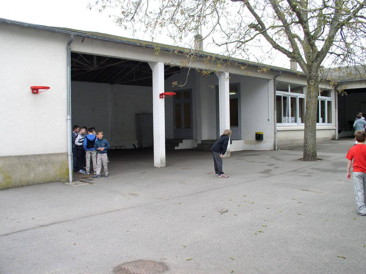 Ecole 2005 avant travaux-14