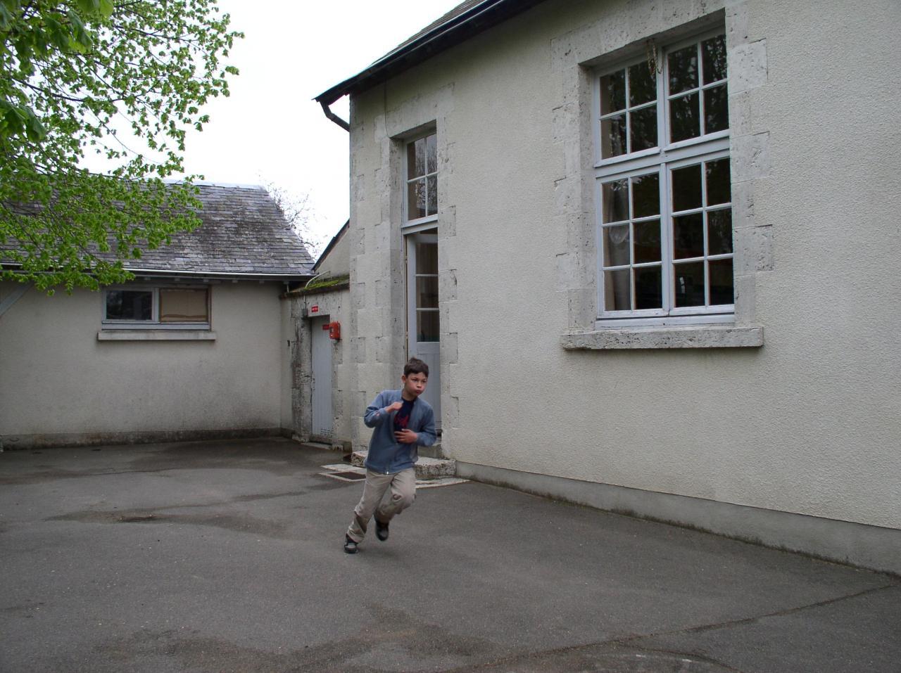 Ecole 2005 avant travaux-15