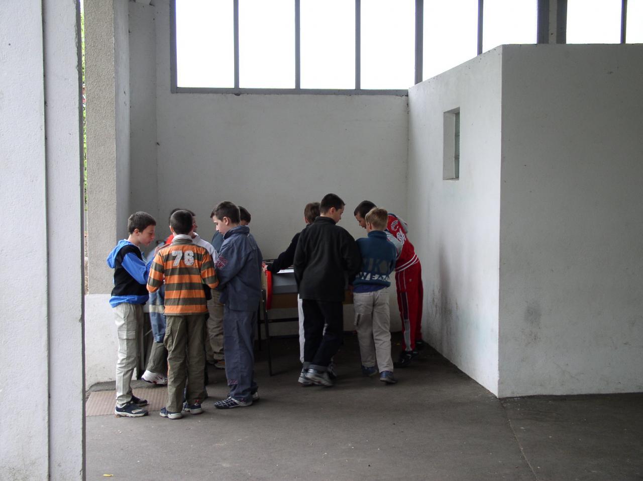 Ecole 2005 avant travaux-16