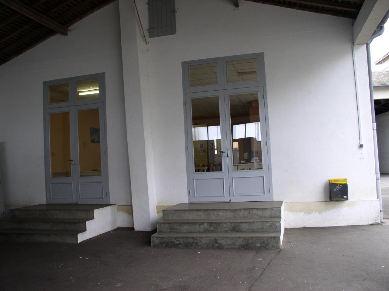 Ecole 2005 avant travaux-18