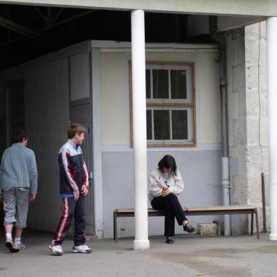 Ecole 2005 avant travaux-19