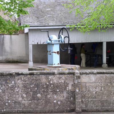 Ecole 2005 avant travaux-20