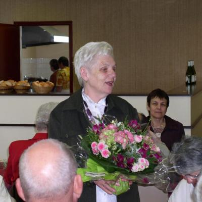 23 Avril 2006 (21)