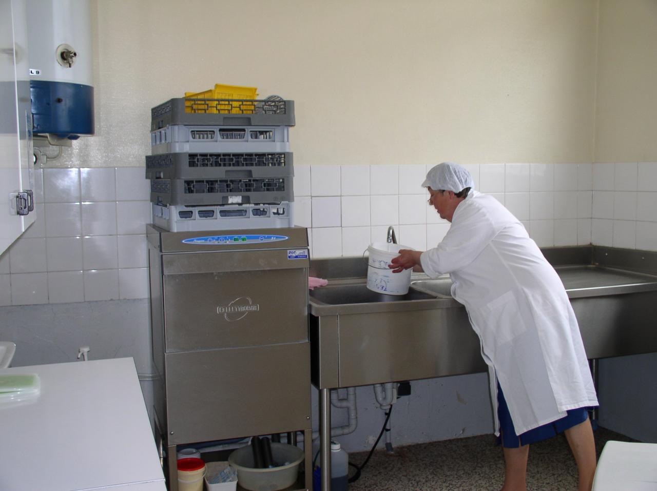 Ecole 2005 avant travaux-23