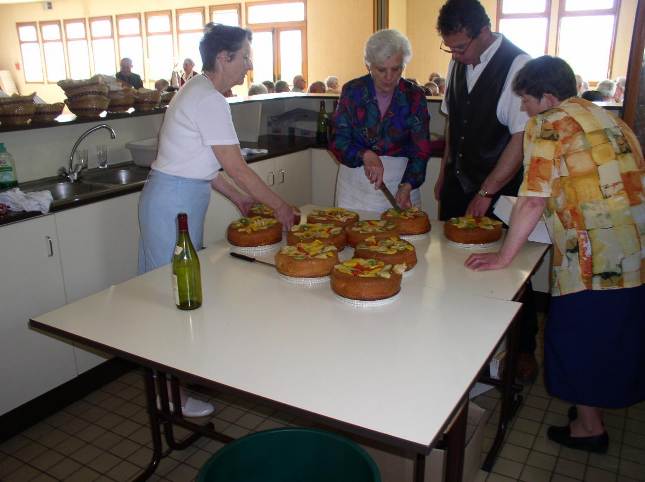 Repas des anciens - 2004 (18)