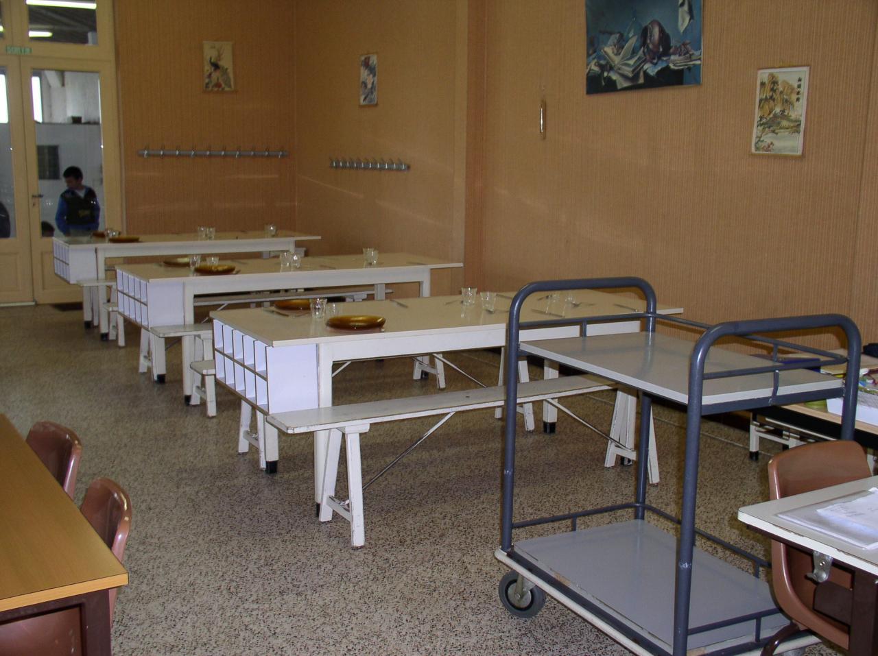 Ecole 2005 avant travaux-24