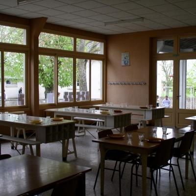 Ecole 2005 avant travaux-25