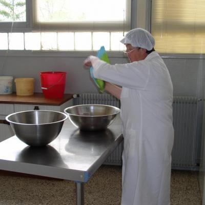 Ecole 2005 avant travaux-28