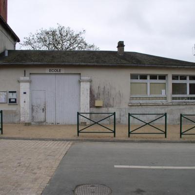 Ecole 2005 avant travaux-29
