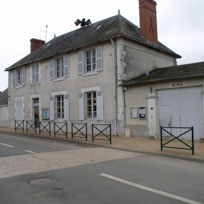 Ecole 2005 avant travaux-30