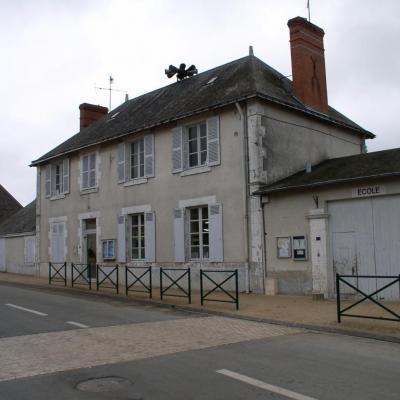 Ecole 2005 avant travaux-31