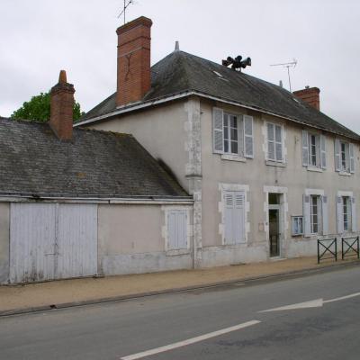 Ecole 2005 avant travaux-32