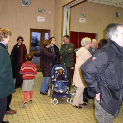 9 Janvier 2005 (4)