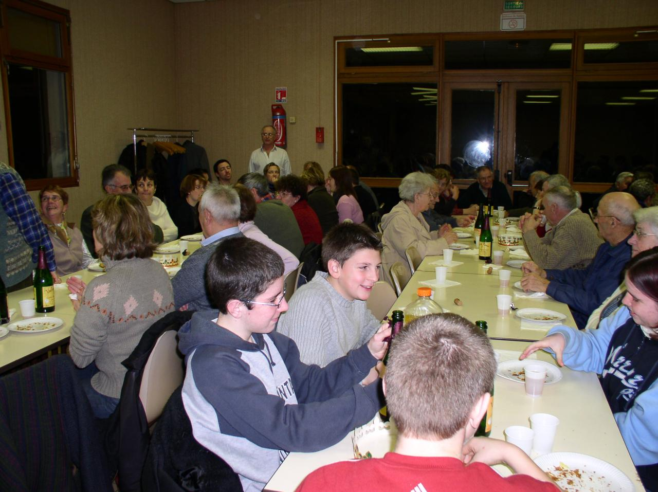 9 Janvier 2005 (8)