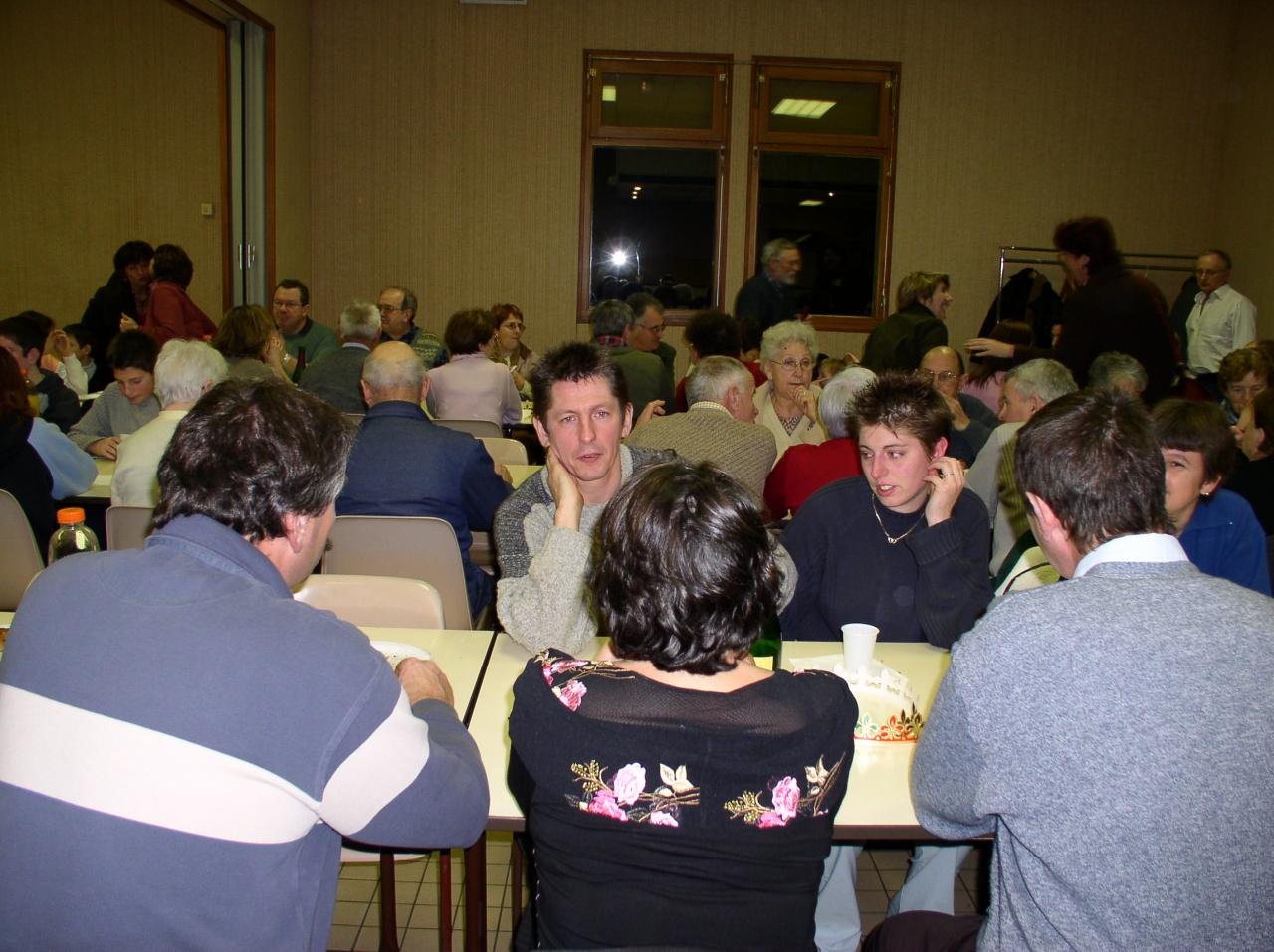 9 Janvier 2005 (13)