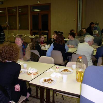 9 Janvier 2005 (15)