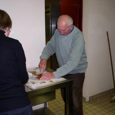 9 Janvier 2005 (16)