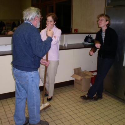 9 Janvier 2005 (20)