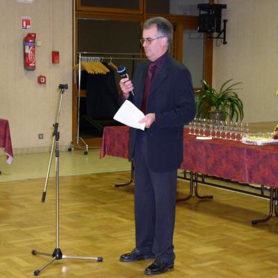14 Janvier 2005 (3)