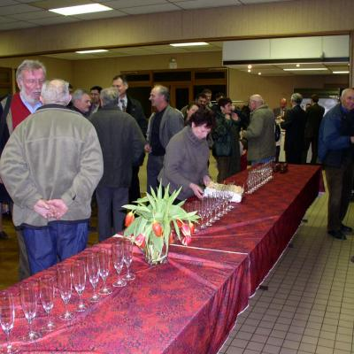 14 Janvier 2005 (12)