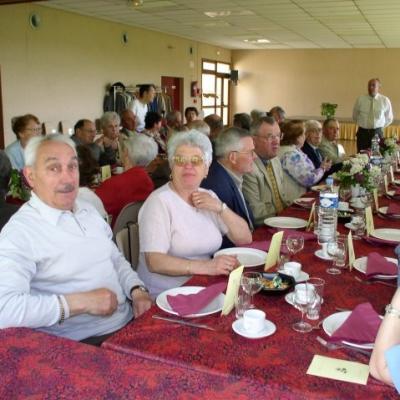 Repas des anciens - 2004 (3)
