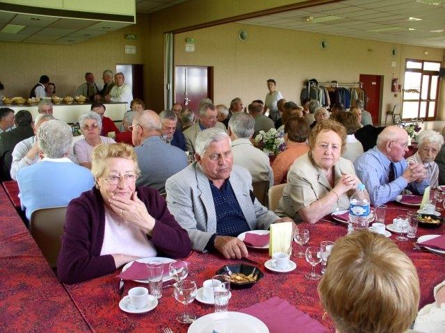 Repas des anciens - 2004 (4)