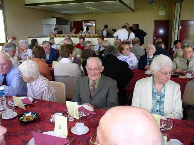 Repas des anciens - 2004 (5)