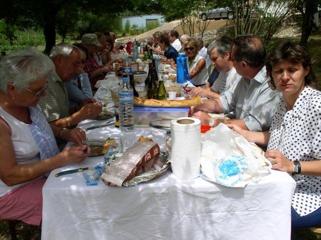 Repas des Mouises_2004 (4)