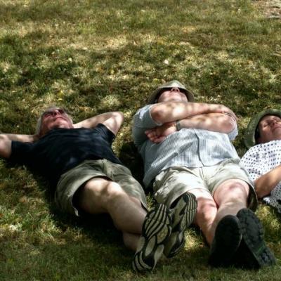 Repas des Mouises_2004 (5)