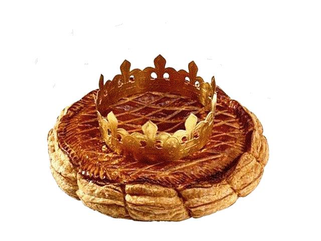 Galette des rois 04