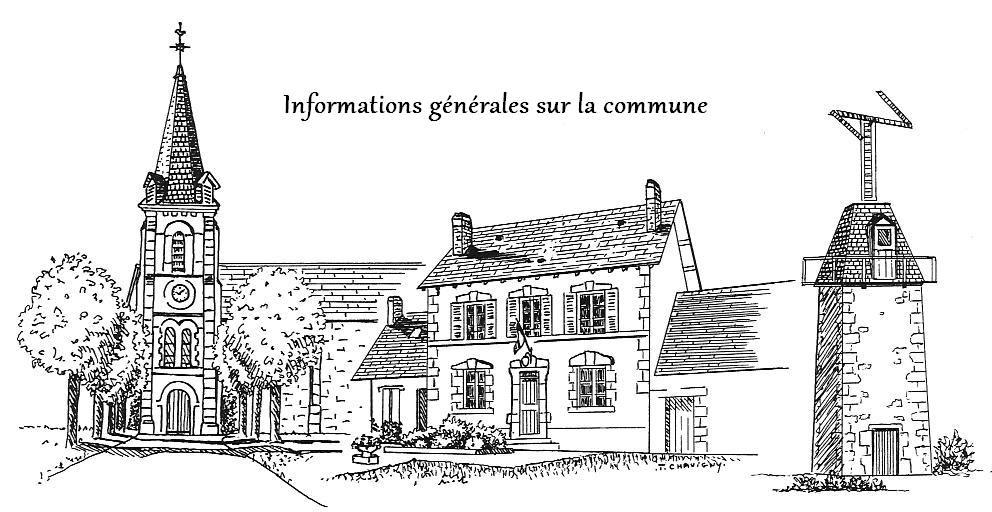 Logo baccon municipalite
