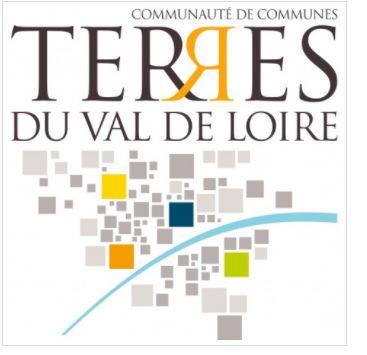 Logo communaute